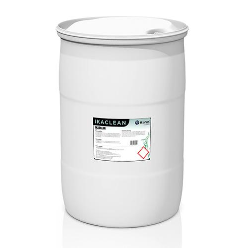 Ikaclean Golvskurmedel 200 L/fat