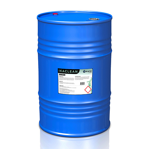 Ikaclean Rexol-L, Fat 200 liter