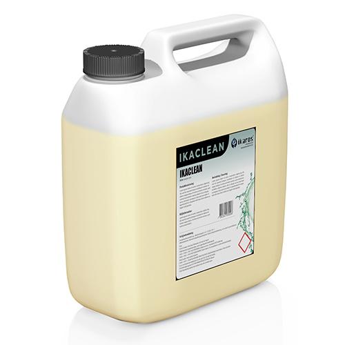 Ikaclean Avfettning Miljö, Dunk 5 liter