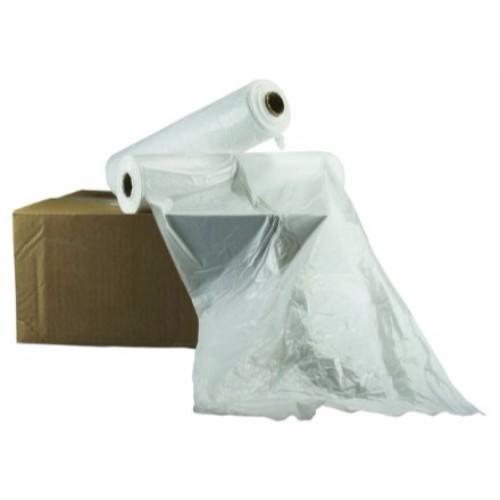 Plastsäck 50st/rle 40L