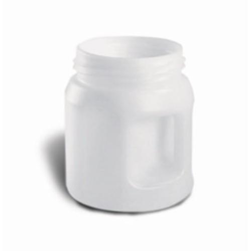 Behållare 1,5-Liter, Oil Safe