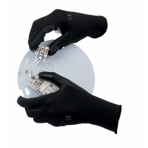 Kleenguard® G40, Strl. 11