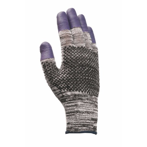Jackson Safety G60 Purple Nitrile, Strl. 8