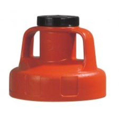 Universallock, Orange