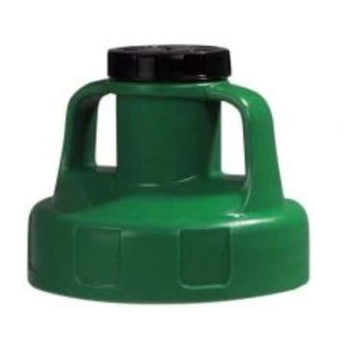 Universallock, Grön