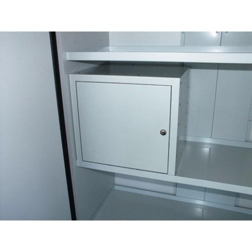 Säkerhetsbox SF 1