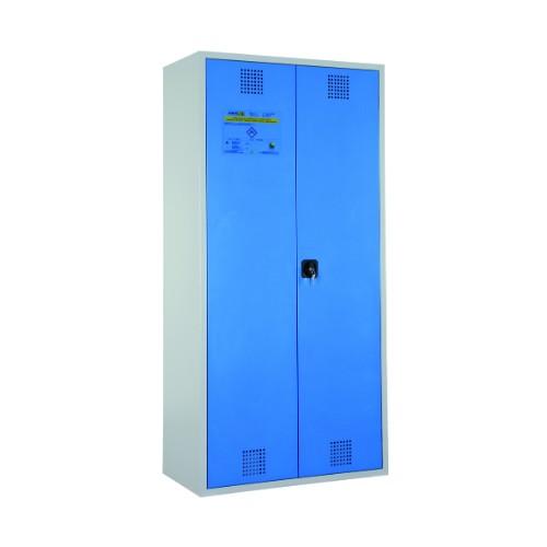Miljöskåp CHS 950
