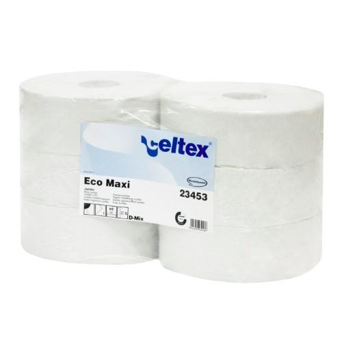 Celtex Eco maxi Toa, 1-lagers