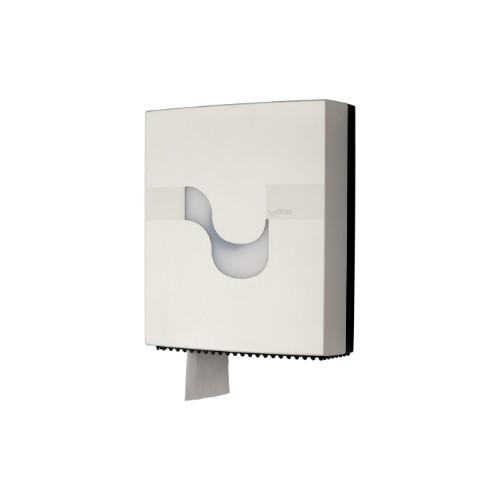 Dispenser Toa Megamini Maxi Jumbo