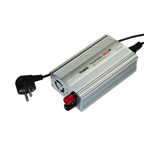 Power pack 230V