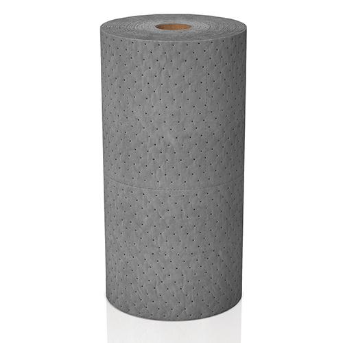 IKASORB Absorbent Universal Standard Medium, Hel rulle 0,82x61 m