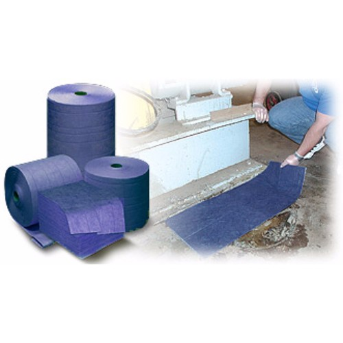 Universal Absorbent Ark SMS SPECIAL 50x130 cm
