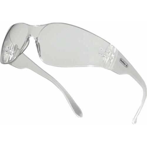 Skyddsglasögon Brava Clear