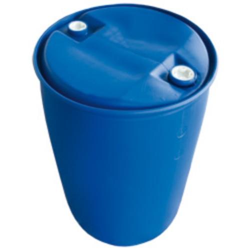 AdBlue® 208 L/Plastfat
