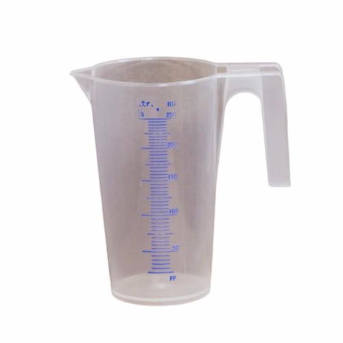Mätkanna 250 ml