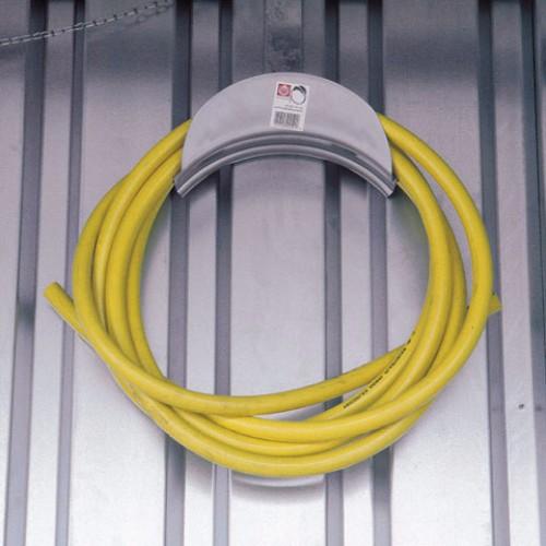 Slang / Kabelhängare