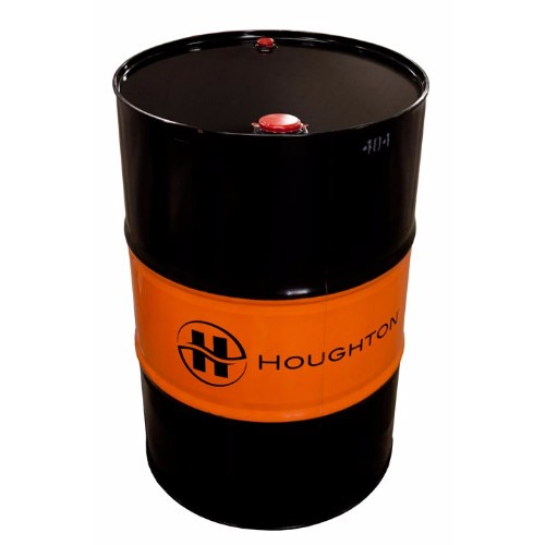 Ensis RPO 1200 (Houghton), 209 L/fat