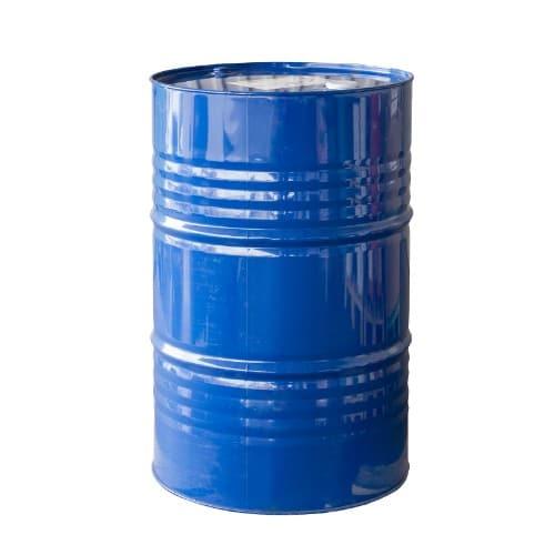 Kylarglykol SH, 235 kg/plåtfat
