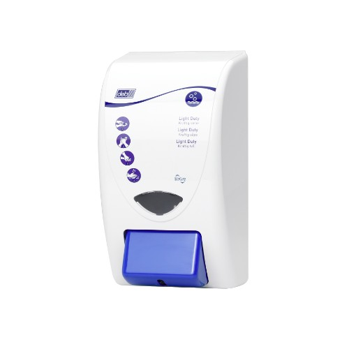 Dispenser Deb Stoko Cleanse Light 2L