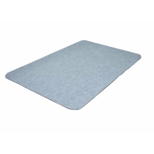 Universal Absorbent Arbetsmatta Anti-Slip 100x150 cm