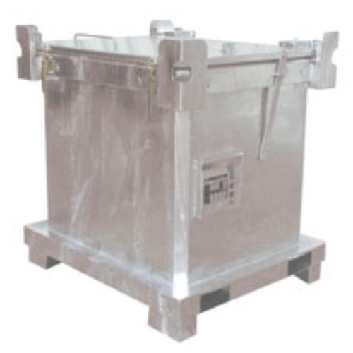 Special Avfallsbehållare SAP-1
