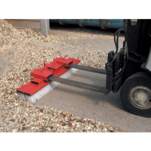 Truckborste SKB