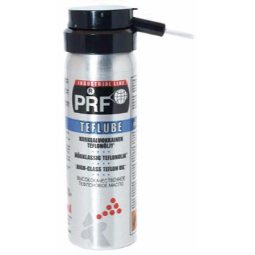PRF Teflube H1, Spray 85 ml 24-pack