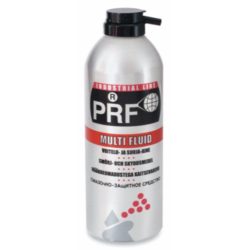 PRF Multi Fluid, Spray 520 ml