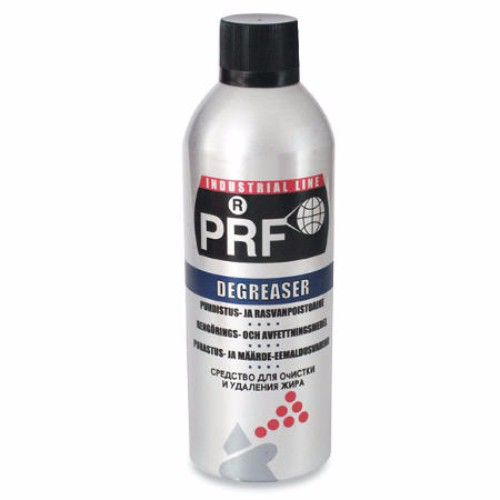 PRF Degreaser, Spray 520 ml
