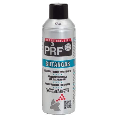 PRF Butangas, Refill 335 ml