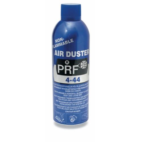 PRF 4-44 Tryckluft på burk 520 ml - obrännbar