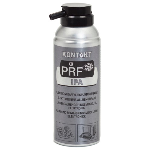 PRF IPA 220 ml