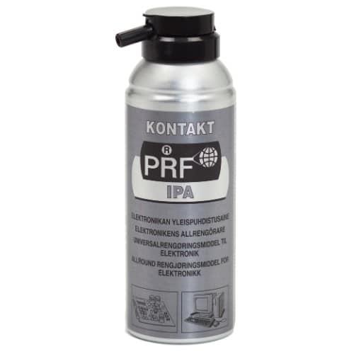 PRF IPA 220 ml 12-pack