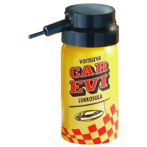 Låsolja CAR EVI 55 ml 24-pack