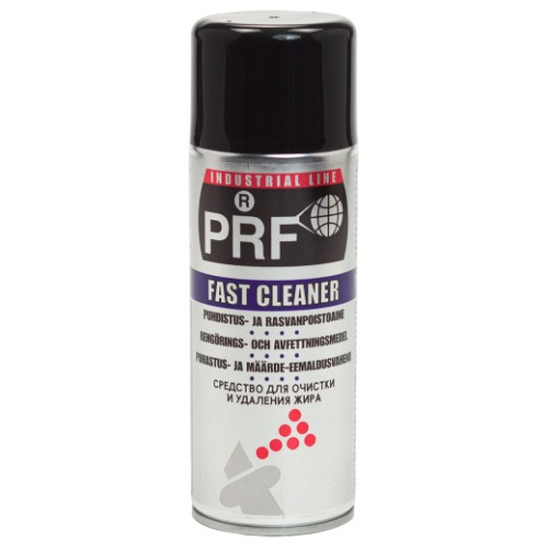 PRF Fast Cleaner 650 ml