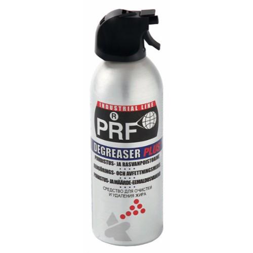 PRF Degreaser PLUS 520 ml