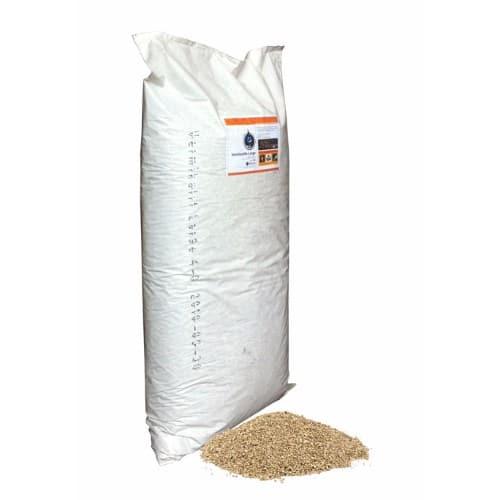 Vermiculite Fine 100 liter