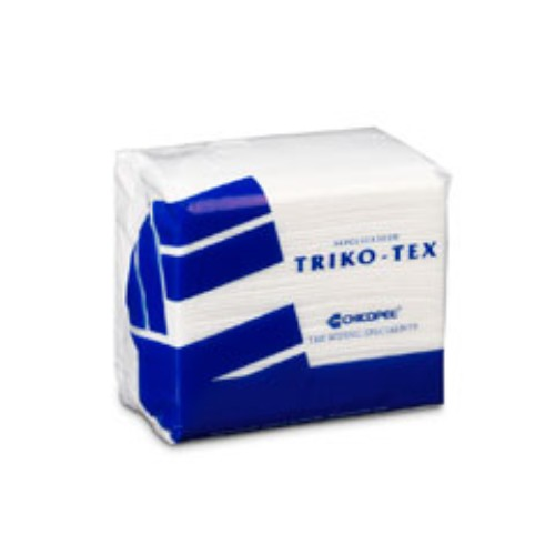Triko-Tex, 8x50 ark/frp