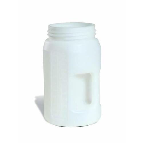 Behållare 3-Liter, Oil Safe