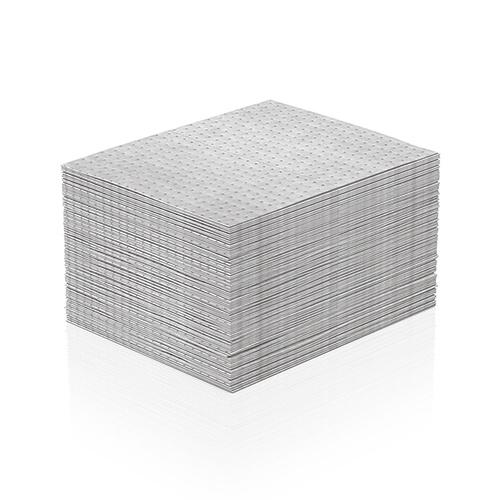 Absorbent Olja BASIC Ark 40x50 cm