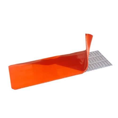 Brunnsmatta 3658 Rektangulär
