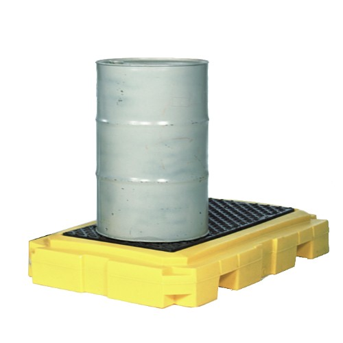 Spillpall Ultra Plus P2, 250 L