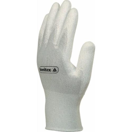 Handske VE790 PU- belagd