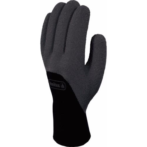 Handske HERCULE PVC-belagd, Vinter